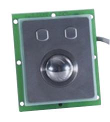INTI-2/TB2-Mod/PS2