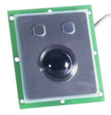 INTI-2/TB1-Mod/PS2