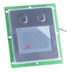 INTI-2/TP-Mod/PS2