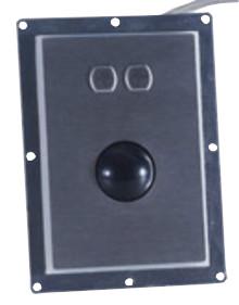 INTI-4/TB1/Mod/PS